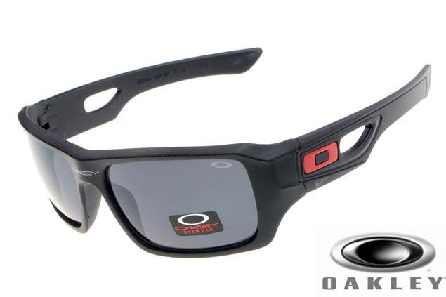 4016a476d1 Cheap Oakley Eyepatch 2 Sunglasses Name « Heritage Malta