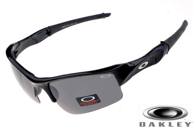 23414f82db Wholesale Oakley Flak Jacket Sunglasses « Heritage Malta