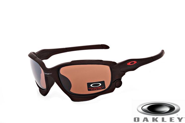 2181e0e01b8 Oakley Jawbone Sunglasses White Fire Iridium Vented « Heritage Malta
