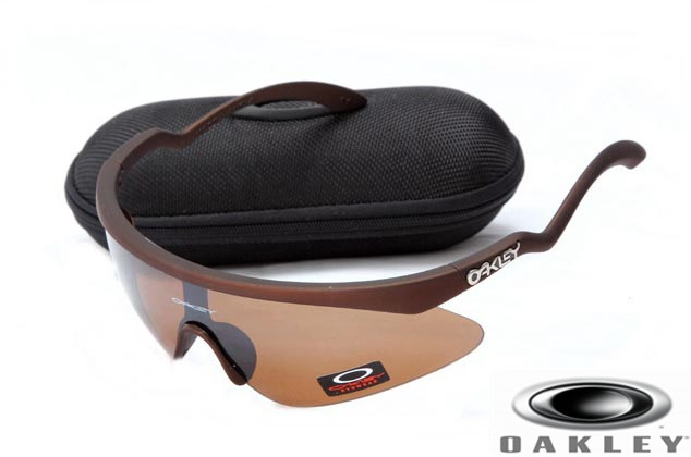 cheap fake oakley sunglasses australia  oakleys razor blade men sunglasses brown frame br..