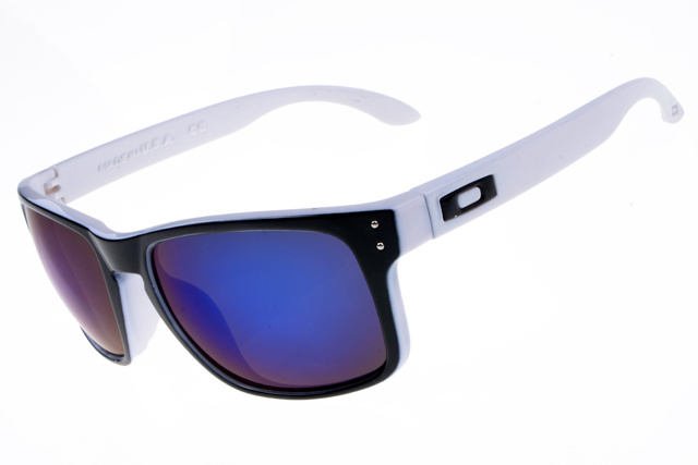 cheap sunglasses for sale 9a8c  cheap sunglasses for sale