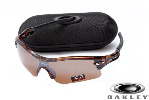 Womens Oakley Radar Path Sunglasses  c7b9fdf3a