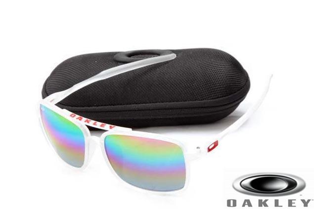 Oakley Deviation Sunglasses  fake oakley deviation sunglasses free shipping