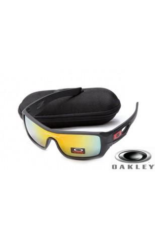 oakley a frame fire iridium glass  more views