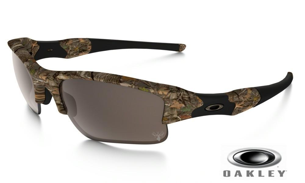 Gray Lens Sunglasses  oakley flak jacket sunglasses woodland camo frame vr28 warm