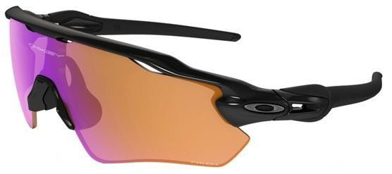 affordable oakley sunglasses agur  More Views