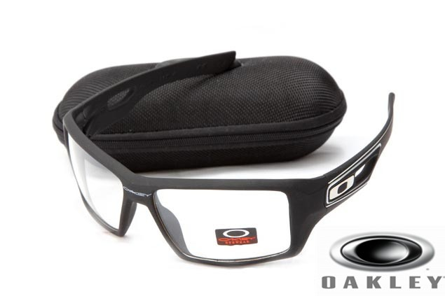 clear frame oakley sunglasses js8y  More Views