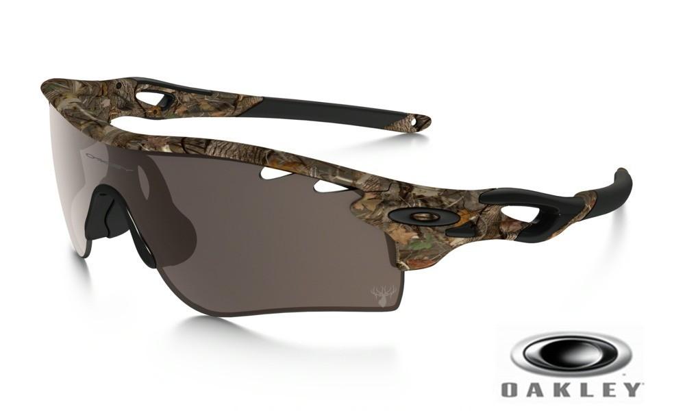 oakley sunglasses australia cheap  oakleys camo radarlock sunglasses woodland frame .