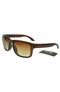 replica oakley sunglasses australia  oakley holbrook sunglasses brown frame brown gradient iridium lens