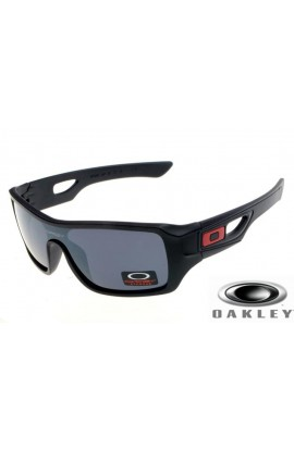 oakley sunglasses cheap fake  oakley eyepatch 2 sunglasses matte black frame gr..
