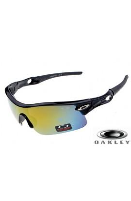 Low Cost Oakley Sunglasses