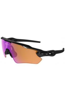 Cheap Oakley Sunglasses Australia