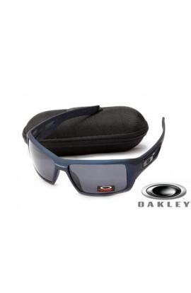 oakley sunglasses australia cheap  oakleys eyepatch 2 sunglasses dark blue frame gra.