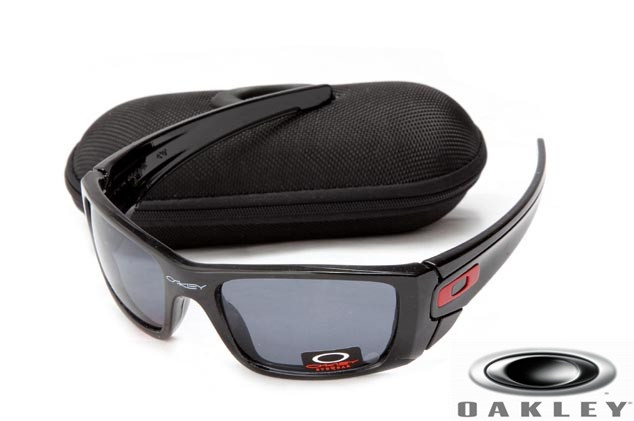 Fake Oakley Fuel Cell