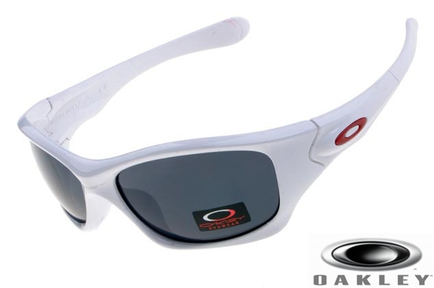 fake oakley sunglasses australia  oakley pit bull sunglasses white frame gray iridi.
