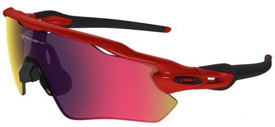 Oakleys Sunglasses Baseball  fake oakley baseball sunglasses