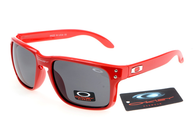 oakley red sunglasses h6xz  oakley red sunglasses