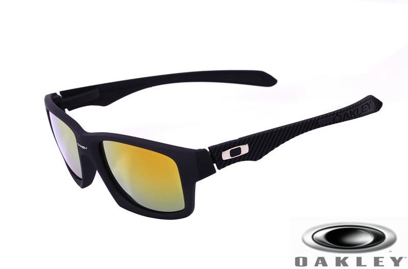 f7b51b7013b Oakley Jupiter Sunglasses Replica « Heritage Malta
