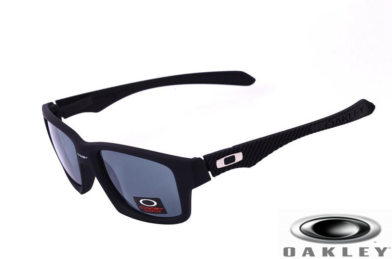 fake oakley sunglasses australia  oakleys jupiter carbon sunglasses matte black fra.