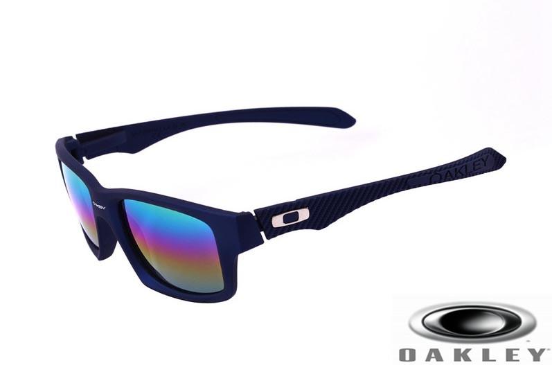 183340a1487 Oakley Sunglasses Case Australia « Heritage Malta