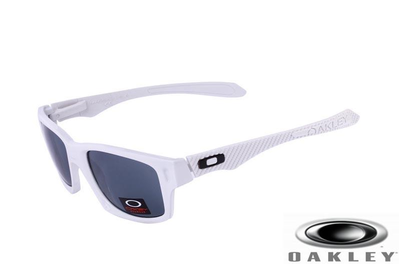 fake oakley sunglasses australia  oakleys jupiter carbon sunglasses white frame gra.