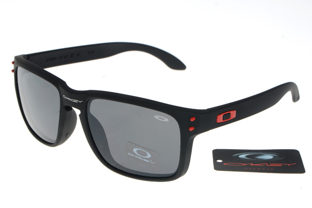 replica oakley sunglasses australia  holbrook. fake oakleys