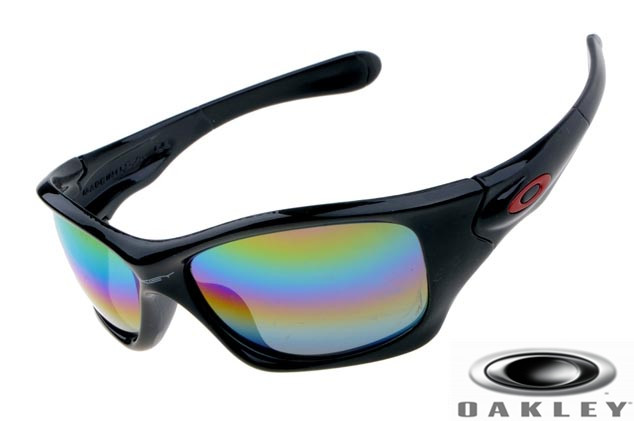 replica oakley sunglasses australia  oakley pit bull sunglasses polished black frame c..