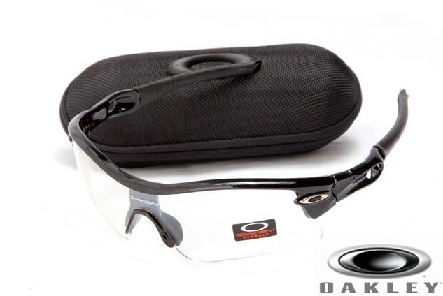 a15d1e6ef7 Green Fake Oakley Radarlock Sunglasses For Sale