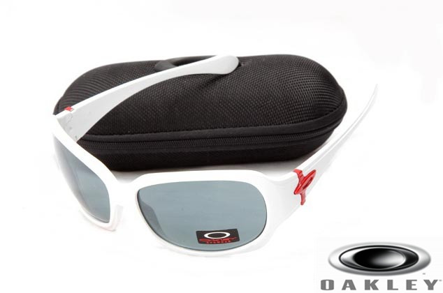 ryiha Cheap Fake Oakleys Script Sunglasses Sell Australia
