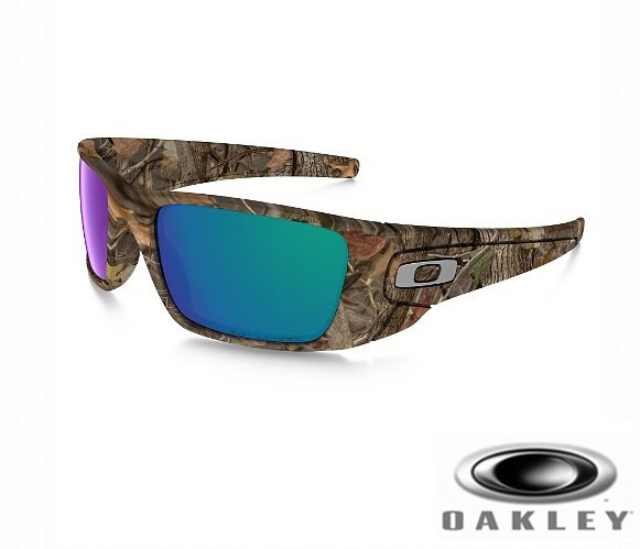 c1b7dce42f Oakley Camo Fuel Cell Sunglasses Wooden Frame Mer.