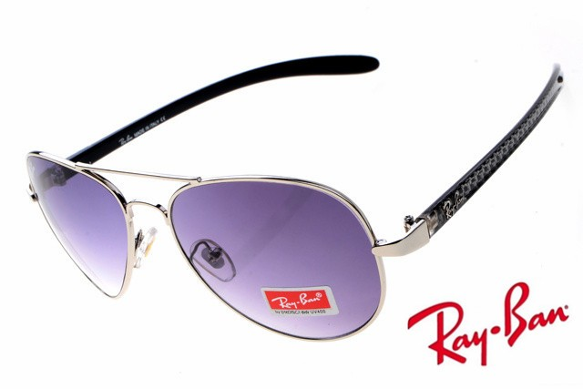 cc8925a477 ... aliexpress cheap ray ban rb8307 aviator tech sunglasses carbon fibre  gunmetal 88876 881b1