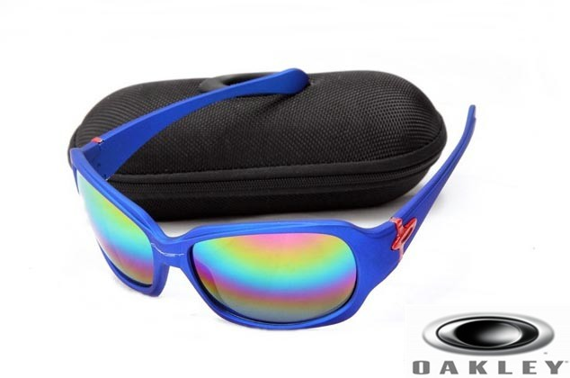 b63002d87147a ... cheapest fake oakley script sunglasses blue frame colors iridium lens  8c7a0 ce6a3
