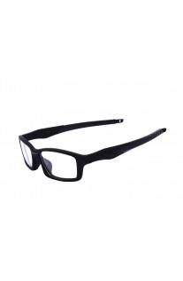 d717dfa9c8 Cheap Oakley Camo Fuel Cell Sunglasses Wooden Frame Mercury Green ...