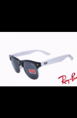 ray ban clubmaster sale australia