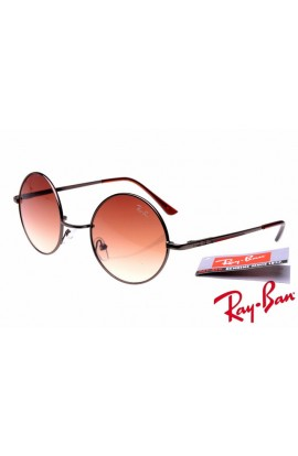 6fc232b032 2019 Buy fake ray bans for Sale Online Discount Free Shipping