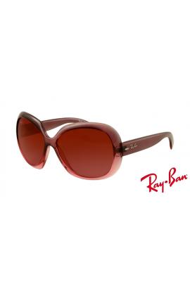 wholesale ray ban jackie ohh sunglasses cheap ray ban sunglasses sale rh fakeoakleyssell com