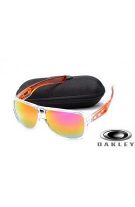 29be40454e1 Discount Oakley Dispatch II Sunglasses Sell Australia Free Shipping
