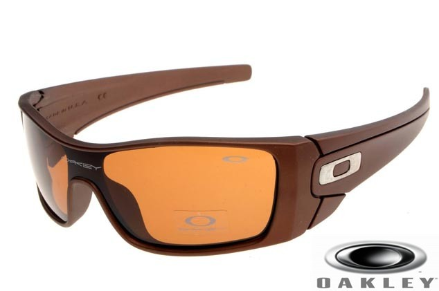 b0f3a4a5a7 Cheap Oakley Fuel Cell Sunglasses Brown Frame Brown Iridium Lens ...