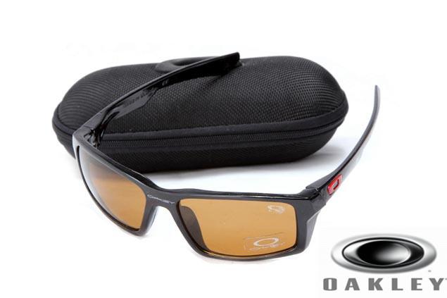 1954c32fd46 Knock Off Oakley Eyepatch 2 Sunglasses Sell Australia Free Shipping