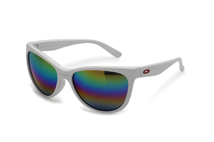be822715da7 Cheap Fake Oakley Forehand Sunglasses Outlet